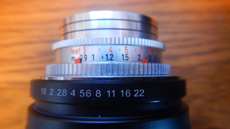 全てのカメラを写ルンですにしますマン_b0060239_13394623.jpg