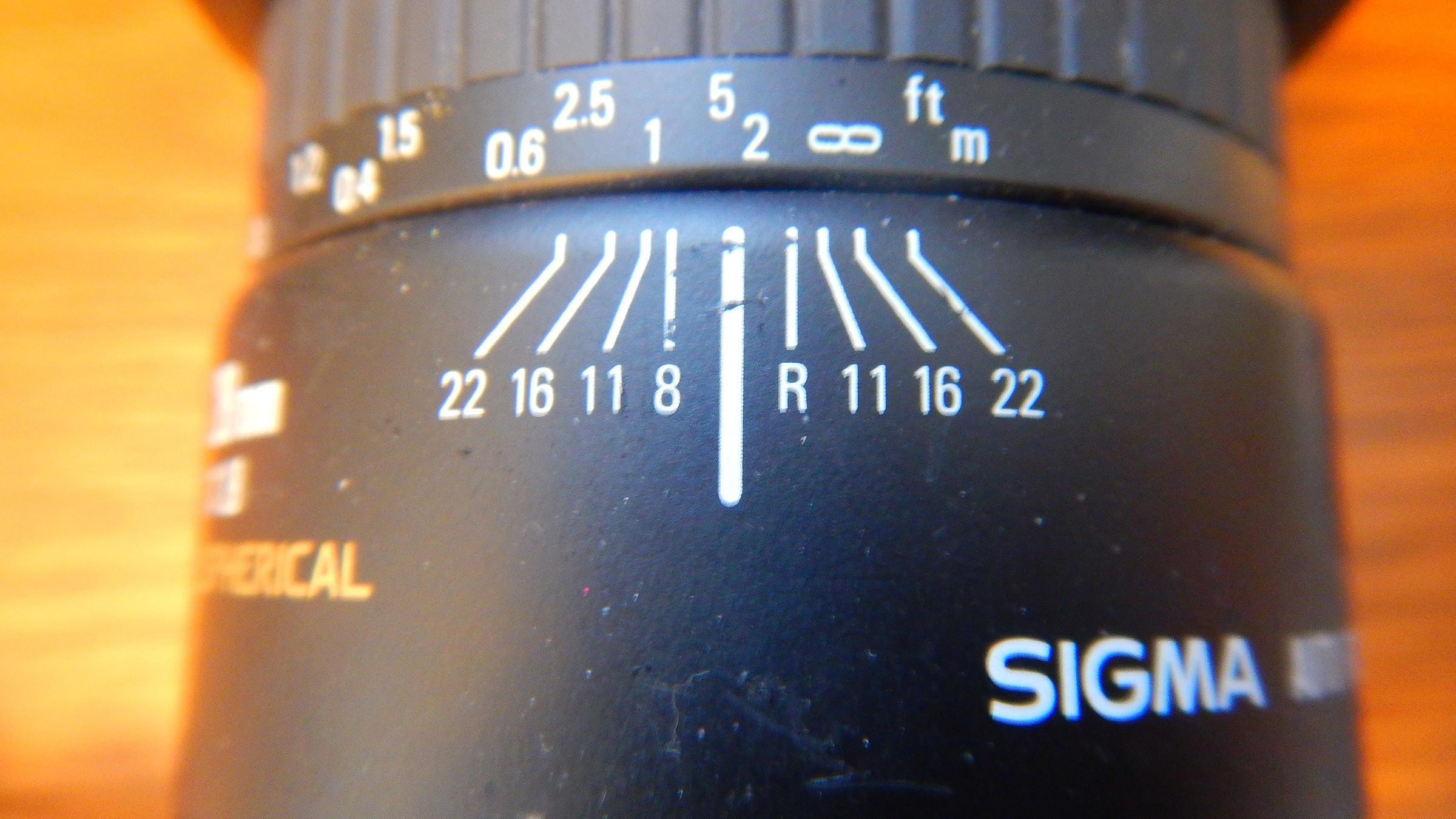全てのカメラを写ルンですにしますマン_b0060239_13400642.jpg