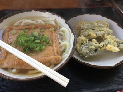 徳島〜香川へ_d0136540_22233806.jpg