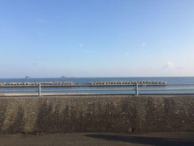 徳島〜香川へ_d0136540_22242470.jpg