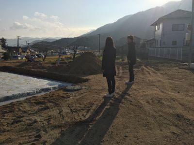 徳島〜香川へ_d0136540_22283962.jpg