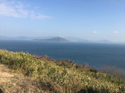 徳島〜香川へ_d0136540_22310686.jpg