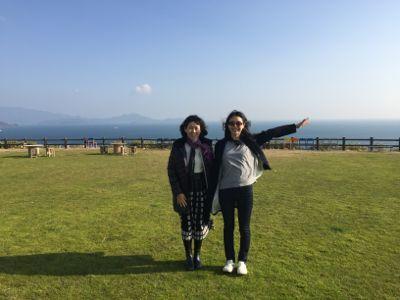 徳島〜香川へ_d0136540_22312044.jpg