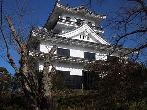館山中村屋のビチェリンとキャラメルパン_c0030645_1910582.jpg
