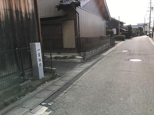 d0160947_20122174.jpg