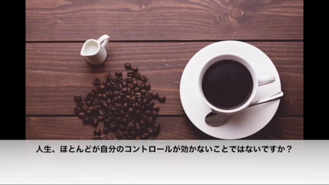 f0367148_23010996.jpg