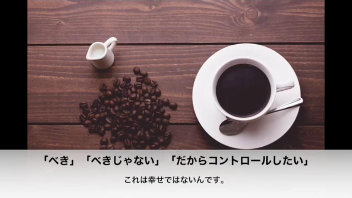f0367148_23011018.jpg