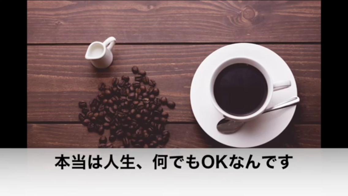 f0367148_23011168.jpg