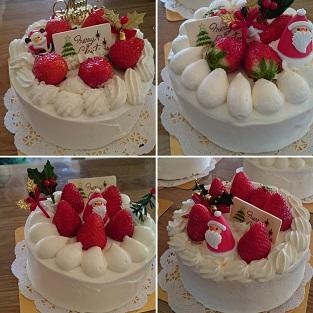 2016クリスマスケーキレッスン_d0145857_0521012.jpg