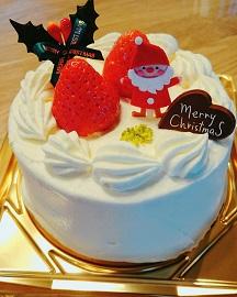 2016クリスマスケーキレッスン_d0145857_164743.jpg