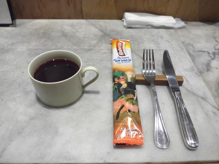 西荻窪「チクロパノラマキッチン」へ行く。_f0232060_13512732.jpg