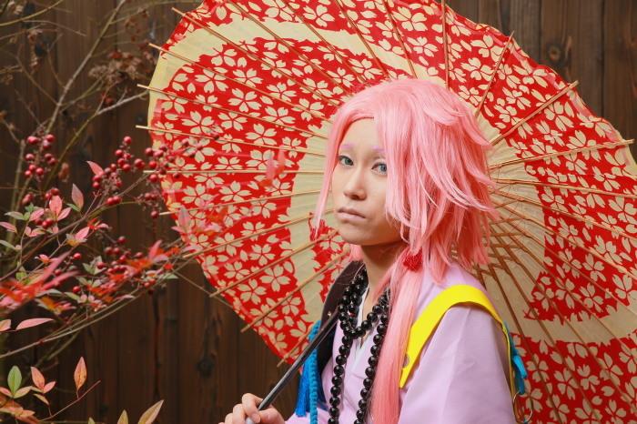 京都    縁_f0021869_21300202.jpg