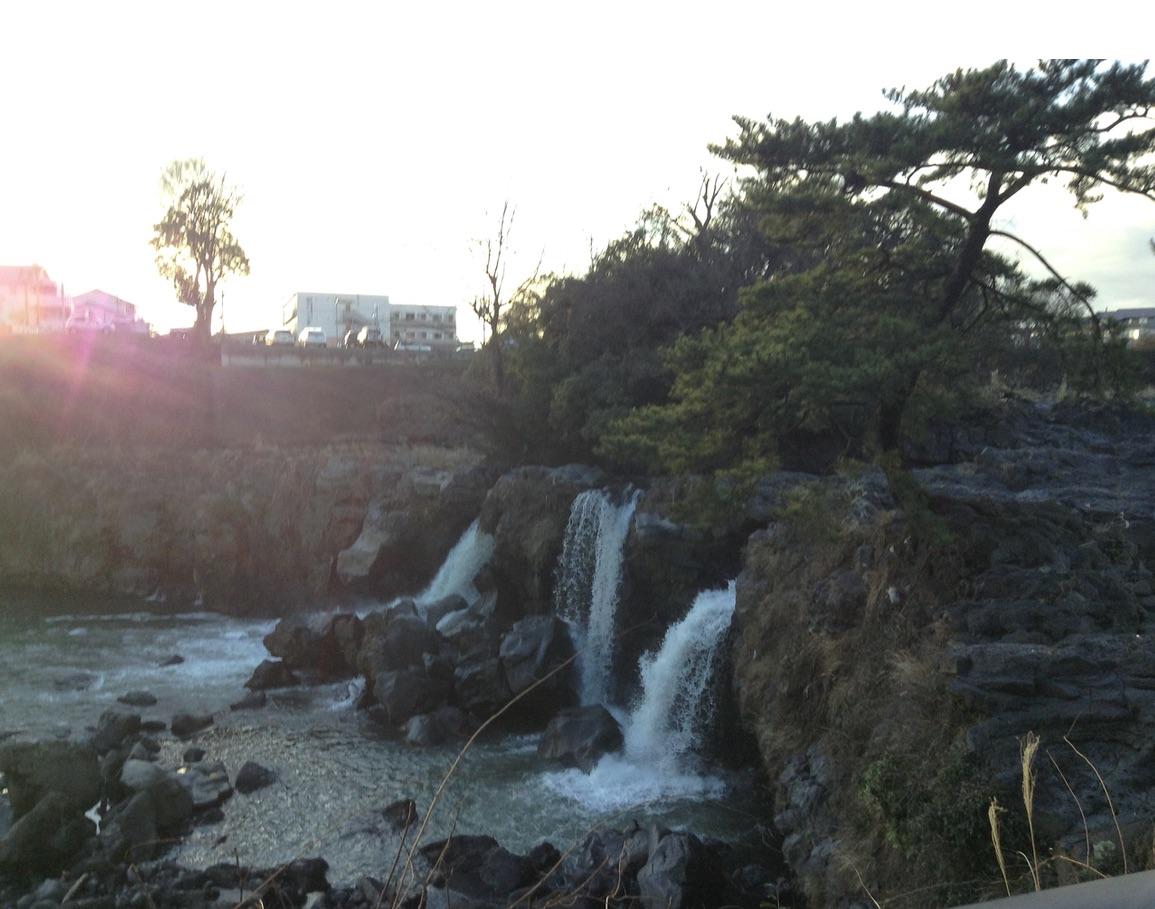 鮎壺の滝_d0164691_2094321.jpg