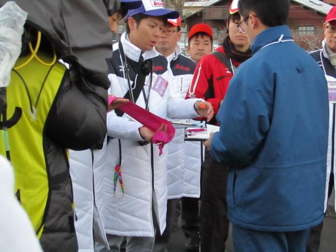 第93回箱根駅伝 復路_c0369492_22361373.jpg