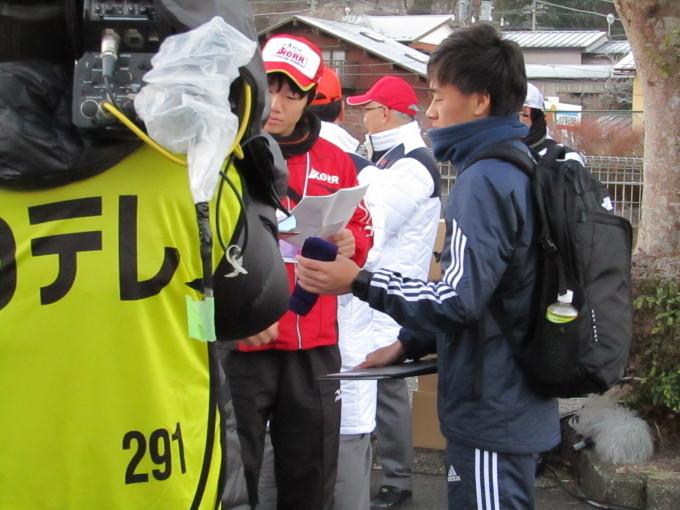 第93回箱根駅伝 復路_c0369492_22490719.jpg