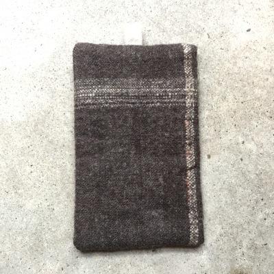 はたらく布 - Handworks Blanket_e0248492_22085798.jpg