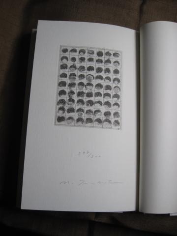 f0307792_19563603.jpg