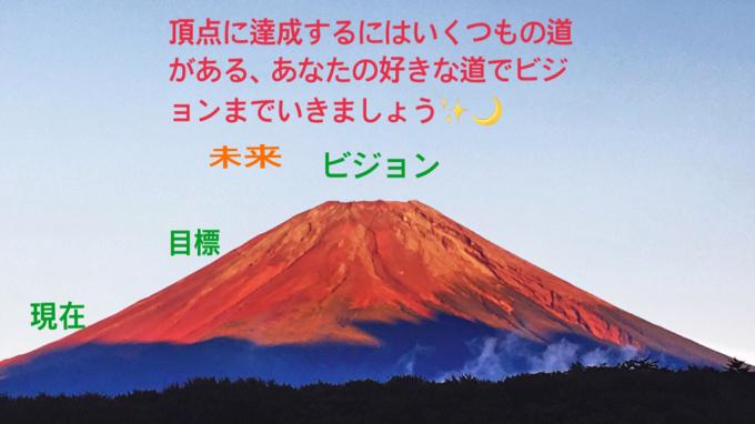 b0121693_00401013.jpg
