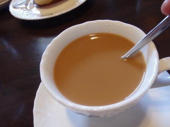 HIROコーヒー      伊丹いながわ店_c0118393_12103666.jpg