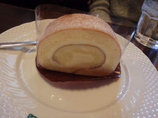 HIROコーヒー      伊丹いながわ店_c0118393_12115457.jpg
