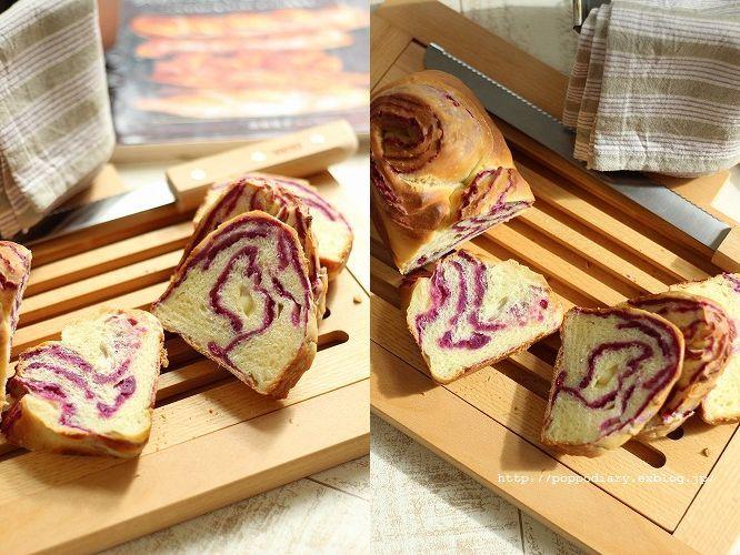 紫芋の折込パン(パン・スイーツ部門)_a0134594_14213742.jpg