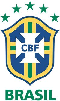 #WorldCup #ロシアW杯 第6話◉アルゼンチン大敗!今夜ブラジル戦!【ケイタ☆ブラジル】の面白ブログ 連載シリーズ_b0032617_1194530.jpg