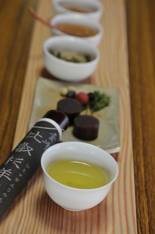 茶和や香(53)、六鹿茶遊会(42)_b0220318_18235852.jpg
