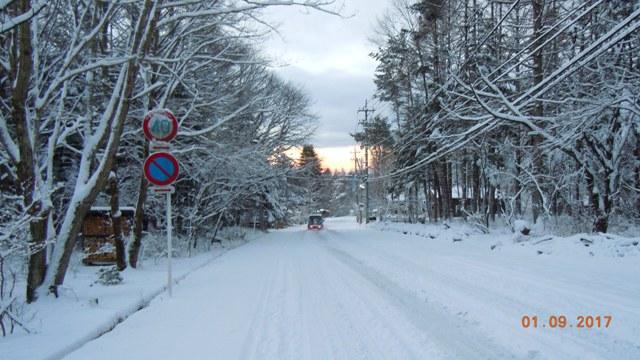 冬の朝_f0376118_2158517.jpg