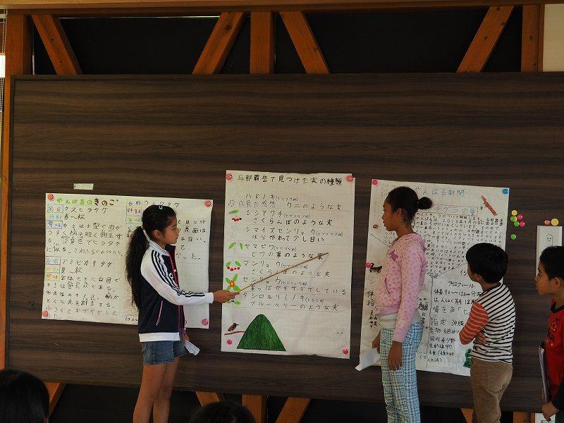 第10回沖縄県子ども環境サミット 子どもエコキャンプ_f0121321_16483777.jpg