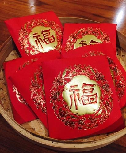 【お礼】プーアール茶の楽しみと春節の点心」@はじまりのカフェ_a0169924_19160640.jpeg