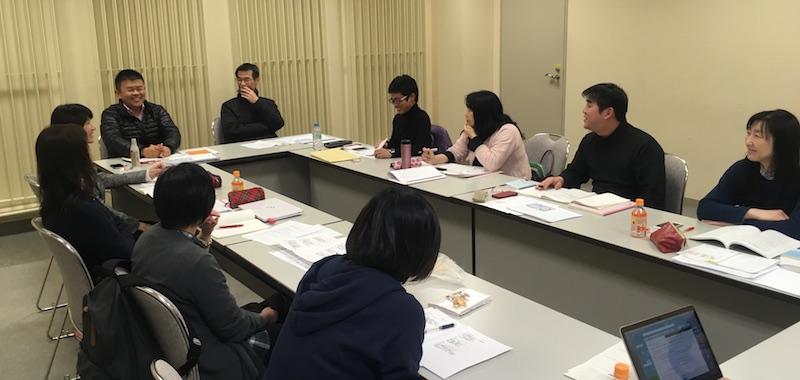 【報告】TOSS石狩教育サークル1月例会を開催_e0252129_185876.jpg