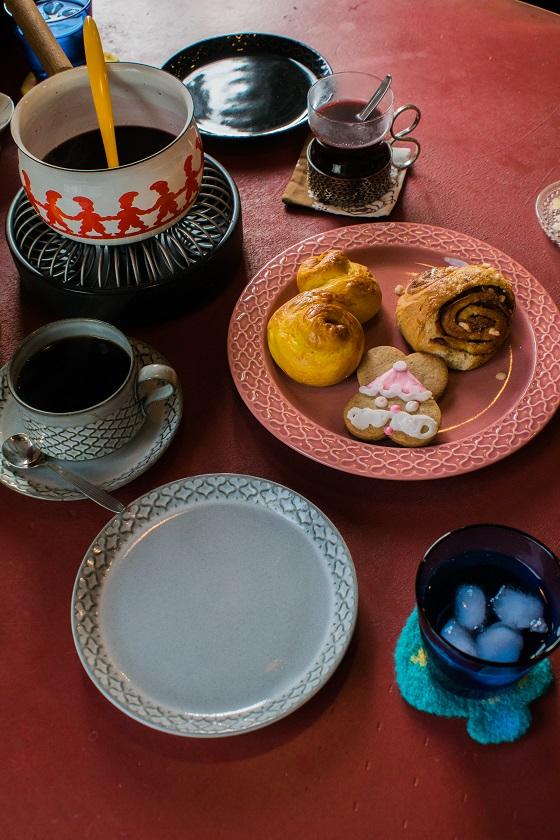kaffe,antik markka_e0363038_1050741.jpg