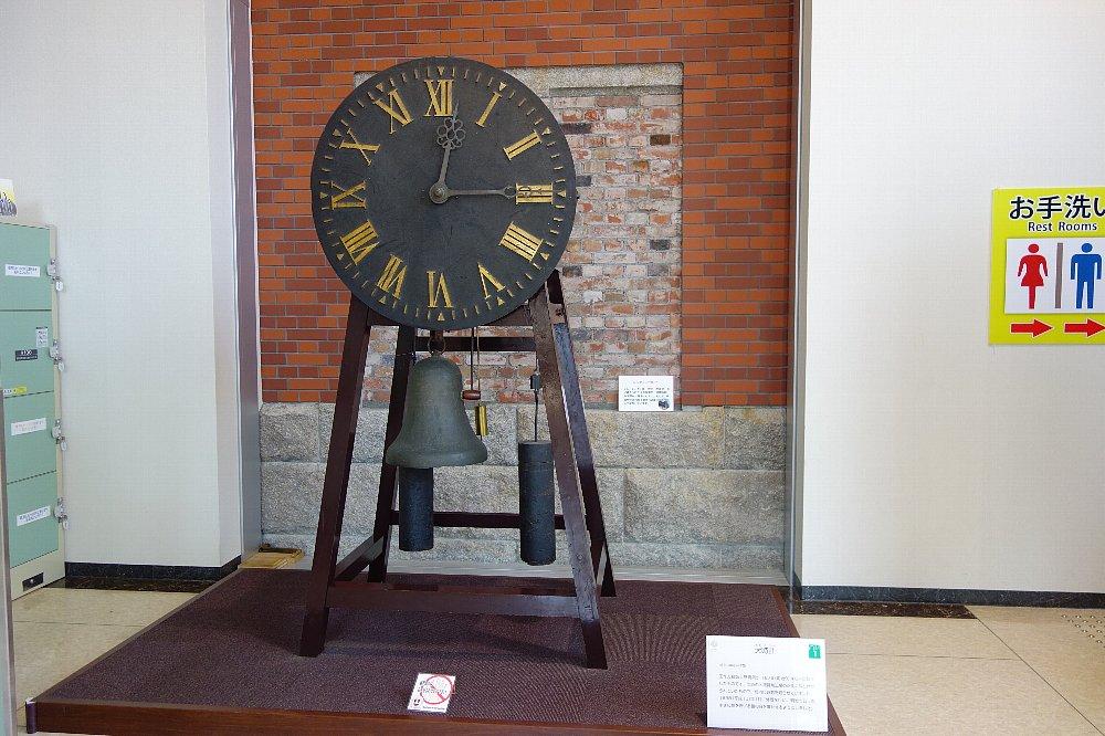 造幣博物館_c0112559_9593391.jpg