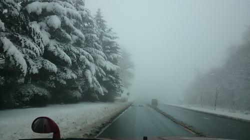 ようやく冬らしい景色に♪_f0236260_01494187.jpg