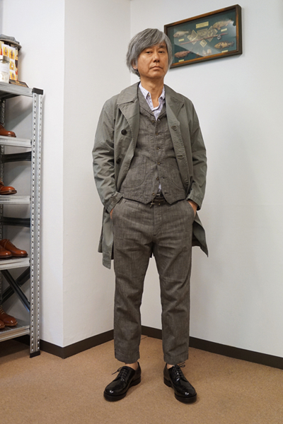 STYLE SAMPLE #14 WORK SUIT_c0340269_14193589.png