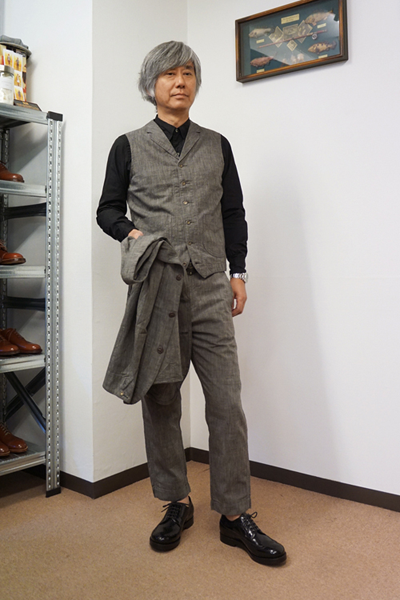 STYLE SAMPLE #14 WORK SUIT_c0340269_14193977.png