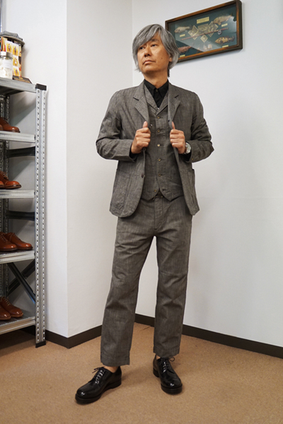 STYLE SAMPLE #14 WORK SUIT_c0340269_14194240.png