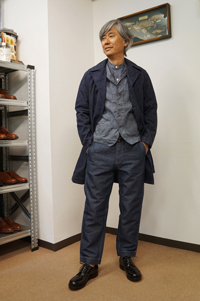 STYLE SAMPLE #14 WORK SUIT_c0340269_14195021.png