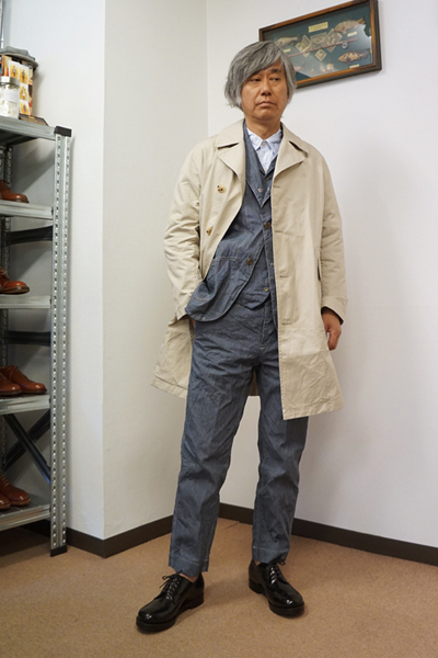 STYLE SAMPLE #14 WORK SUIT_c0340269_14204499.png