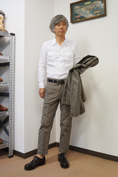 STYLE SAMPLE #14 WORK SUIT_c0340269_14204844.png