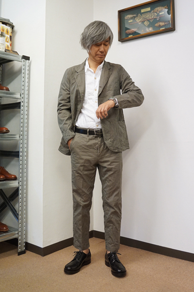 STYLE SAMPLE #14 WORK SUIT_c0340269_14205133.png