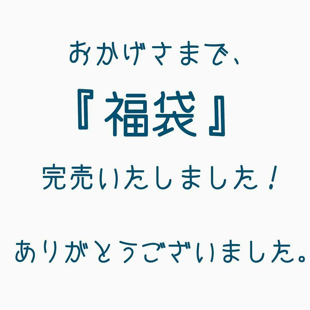 b0098081_12350661.jpg