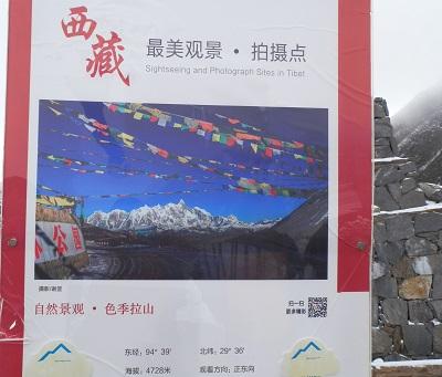 チベットの旅 そのⅡ_a0075589_1556556.jpg
