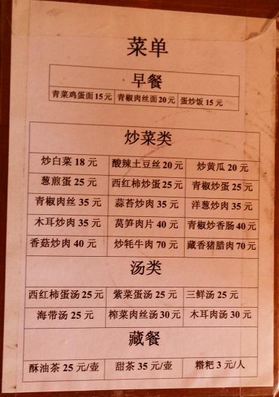 チベットの旅 そのⅡ_a0075589_16174534.jpg