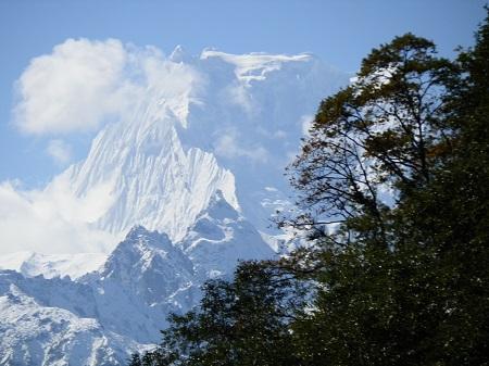 チベットの旅 そのⅡ_a0075589_16375480.jpg