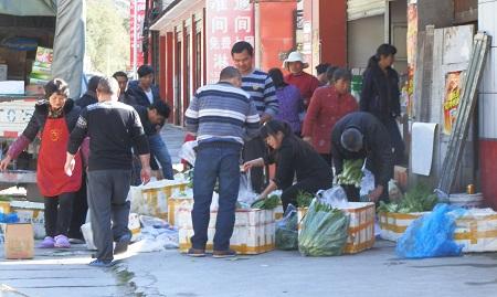 チベットの旅 そのⅡ_a0075589_16415944.jpg