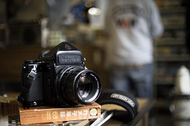 私が愛したカメラたち_d0353489_20403543.jpg