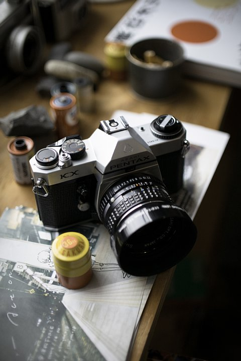 私が愛したカメラたち_d0353489_20427100.jpg
