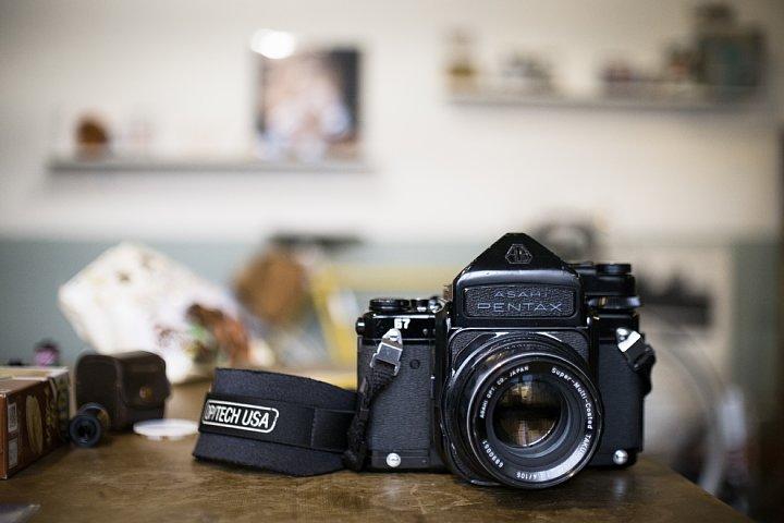 私が愛したカメラたち_d0353489_20565670.jpg