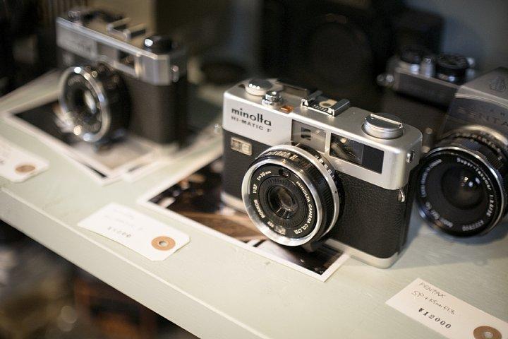 私が愛したカメラたち_d0353489_21173591.jpg